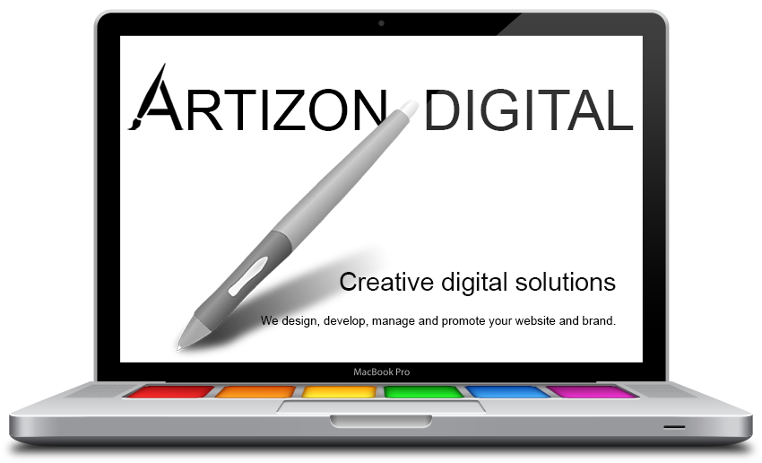 Artizon-Digital-Laptop-Paintbox