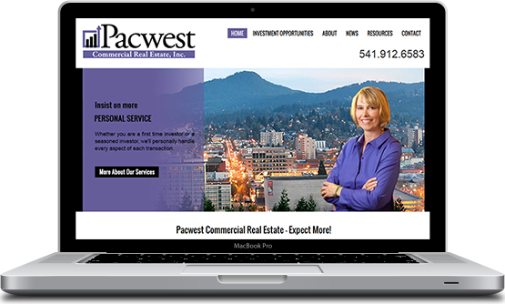 Pacwest-Commercial-Real-Estate-Investment