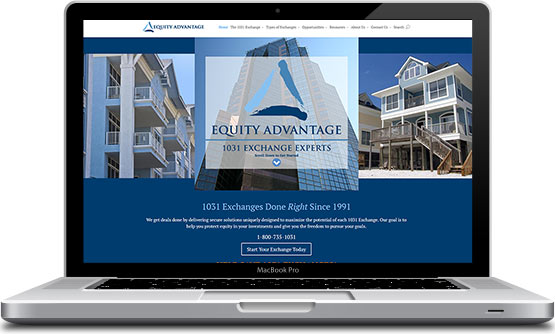 Featured-Equity-Advantage-1031-Exchange