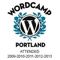 wcpdx-2009-2013
